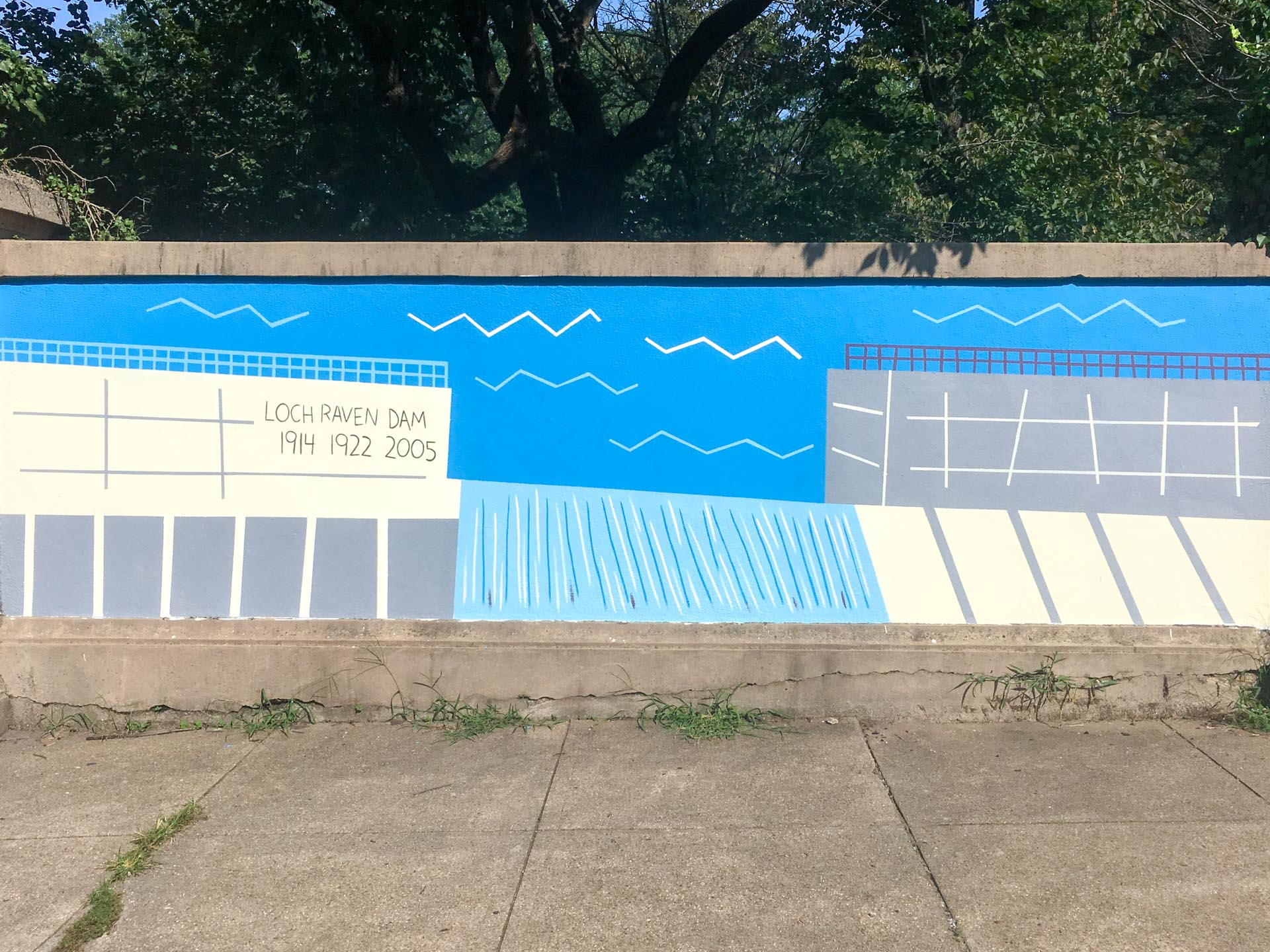 2018 DPW Every Day Mural 02