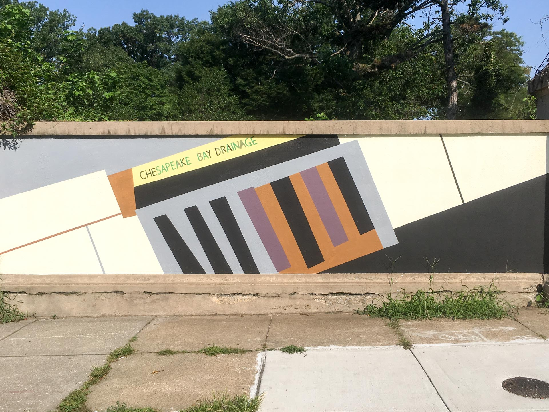 2018 DPW Every Day Mural 05
