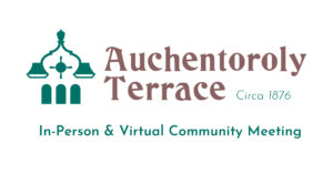 ATA FB In-Person & Virtual mtg